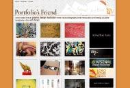 portfolios-friend.jpg