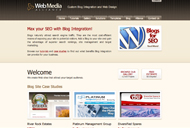 Web Media Alliance