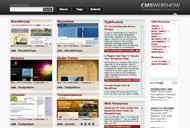 Cmswebshow