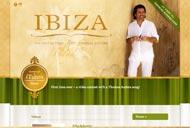 Thomas Anders Ibiza