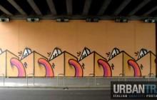 Bros Milano