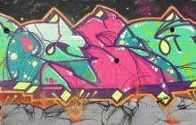 Koso - graff in naples since 1997