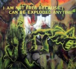 i_am_not_free