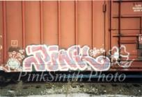 pink_fr8_1994