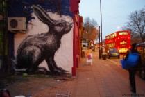 roa-london-hackney-road