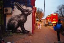 roa-london-hackney-road