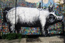 roa_pig_wallyg_nyc_unurth
