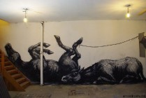 solo-show-at-pure-evil-gallery-108-leonard-street-london-roa