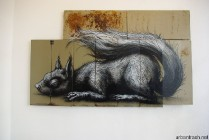 solo-show-at-pure-evil-gallery-108-leonard-street-london-roa_0
