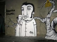 seacreative-italy-2006