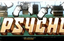 psychocans