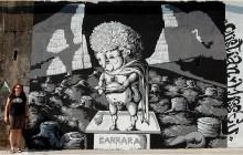 carrata-sito