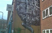 Phlegm