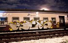 Gio - ScsCrew - BS - Italy 2010
