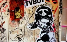 lolo_tvboy-spain-2008