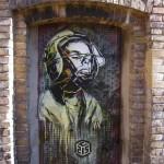 c215 milano urban painting