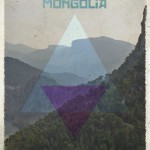 back to mongolia