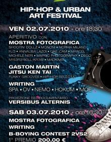hiphop-urbaart-festival