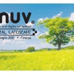 MUV festival 2010 firenze
