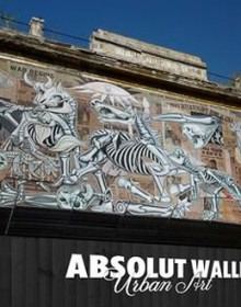 Absolut-Wallpaper-a-Vision-by-Ron-English-Roma-X-Ray-Guernica-rendering