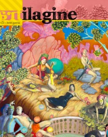 cartilagine-magazine