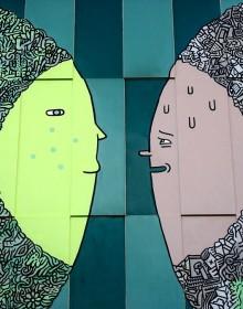 Holinaty-and-Ramsey-Mural_Sep10_3_u_1000