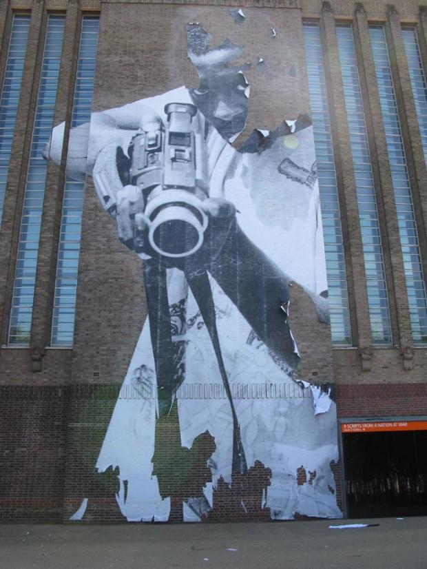JR-Tate-Modern-London