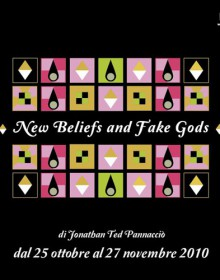 New-Beliefs-and-Fake-Gods