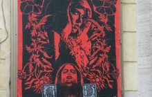 diamond-graffiti2