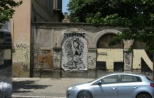 diamond-graffiti3