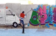 escif_shot_buff_valencia