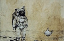 Dran (2)