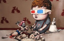 Dran_05_272_fullsize