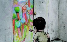 Dran_246_fullsize