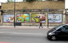 dran street art graffiti 3