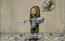dran street art graffiti 7