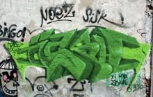 sesto-san-giovanni-graffiti-1