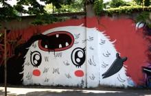 sesto-san-giovanni-graffiti-10