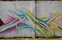 sesto-san-giovanni-graffiti-11