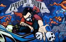 sesto-san-giovanni-graffiti-12