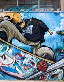 sesto-san-giovanni-graffiti