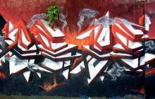 sesto-san-giovanni-graffiti-3