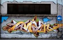 sesto-san-giovanni-graffiti-5