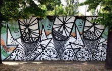 sesto-san-giovanni-graffiti-8