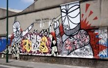 sesto-san-giovanni-graffiti-9