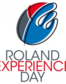 roland-experience-day