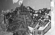 BUFFdiss street art 10