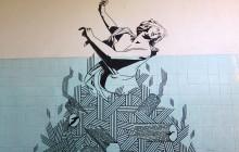 BUFFdiss street art 7