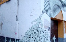 daniel-munoz-street-art-san-1