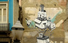 daniel-munoz-street-art-san-10